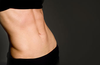 midsection-tummy-tuck